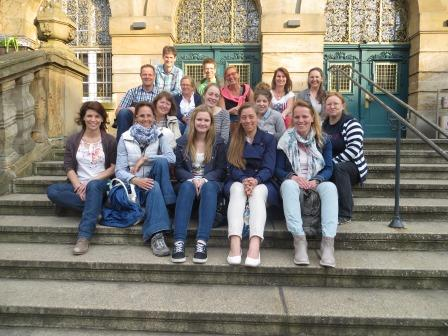 public/content/grundschule/downloads/Kassel April 2015 062.JPG